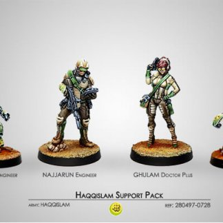 280497-0728-haqqislam-support-pack