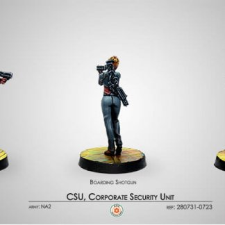 280731-0723-csu-corporate-security-unit-boarding-shotgun
