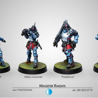 281202-0719-magister-knights