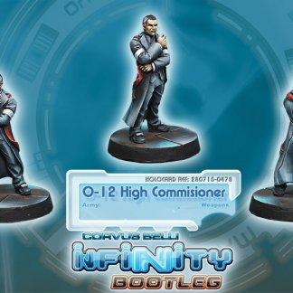 o-12-high-comissioner.jpg