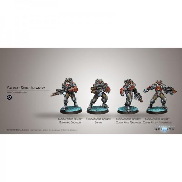 yaogat-strike-infantry.jpg