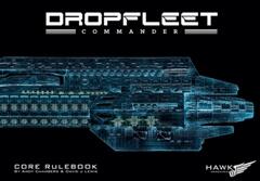 Dropfleet Essentials