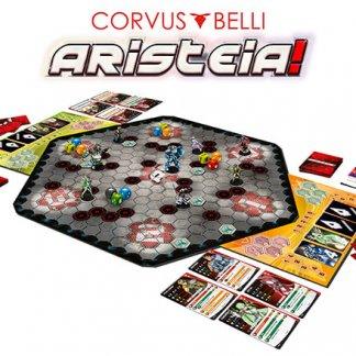 mockup-Aristeia