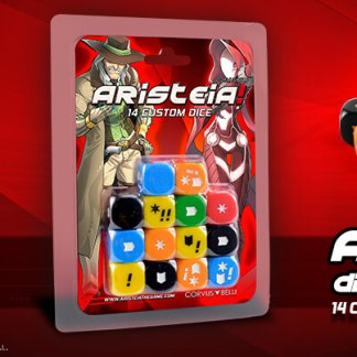 cbari03-aristeia-dice-pack