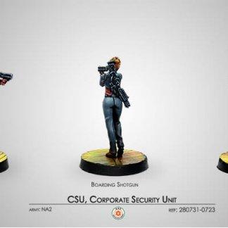 280731-0723-csu-corporate-security-unit-boarding-shotgun