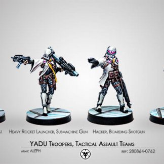 04-infinity-the-game-february-releases-yadu-troopers