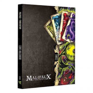 mfaux3rdcorebook