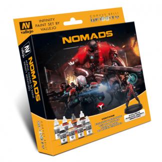 model-color-set-infinity-nomads-1b