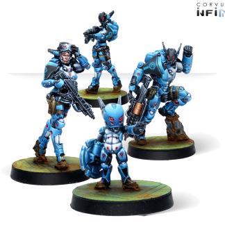orc-troops-1