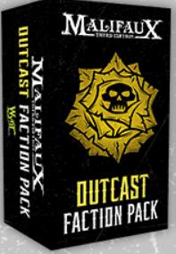outcastfp