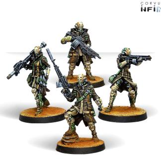 zhayedan-intervention-troops-1