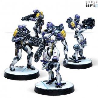 arjuna-unit-1