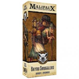 bayou-smuggler