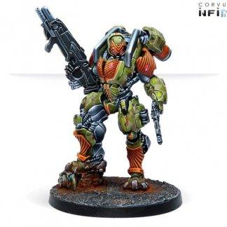 mowang-troops-multi-rifle-red-fury-1